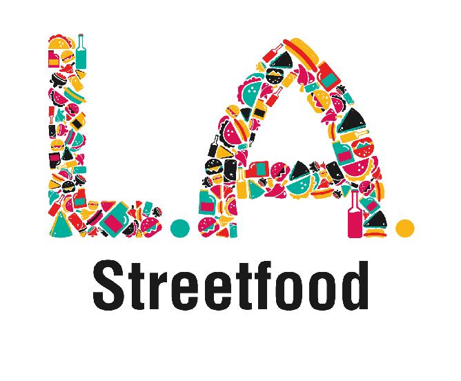 Latin American Streetfood