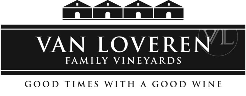 Zuid-afrikaanse huis wijn